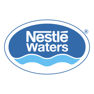 https://blueacoustics.co.uk/wp-content/uploads/2020/08/Nestle-Waters-300x300.png
