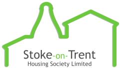 https://blueacoustics.co.uk/wp-content/uploads/2020/08/Stoke-Housing-Society.png
