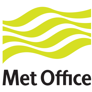 https://blueacoustics.co.uk/wp-content/uploads/2020/08/The-Met-Office-300x300.png