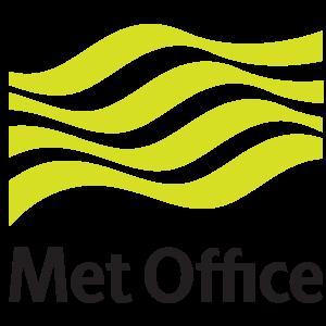 https://blueacoustics.co.uk/wp-content/uploads/2020/08/The-Met-Office-300x300.png