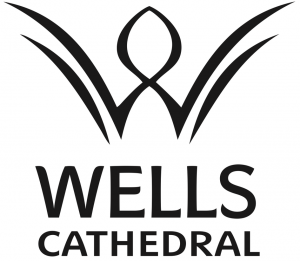 https://blueacoustics.co.uk/wp-content/uploads/2020/08/Wells-Cathedral-300x261.png