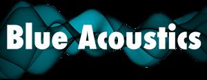 Blue Acoustics