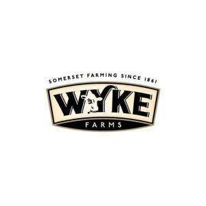 https://blueacoustics.co.uk/wp-content/uploads/2020/08/wyke-farm-300x300.jpg