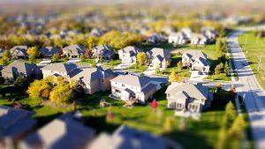 Residential Noise Survey