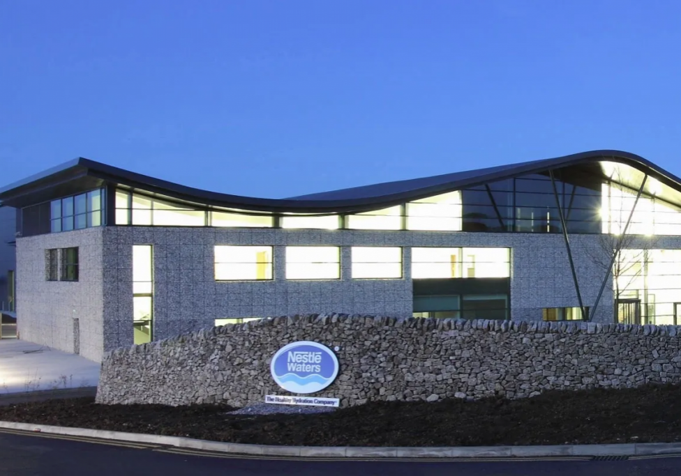 nestle-waters-buxton-plant