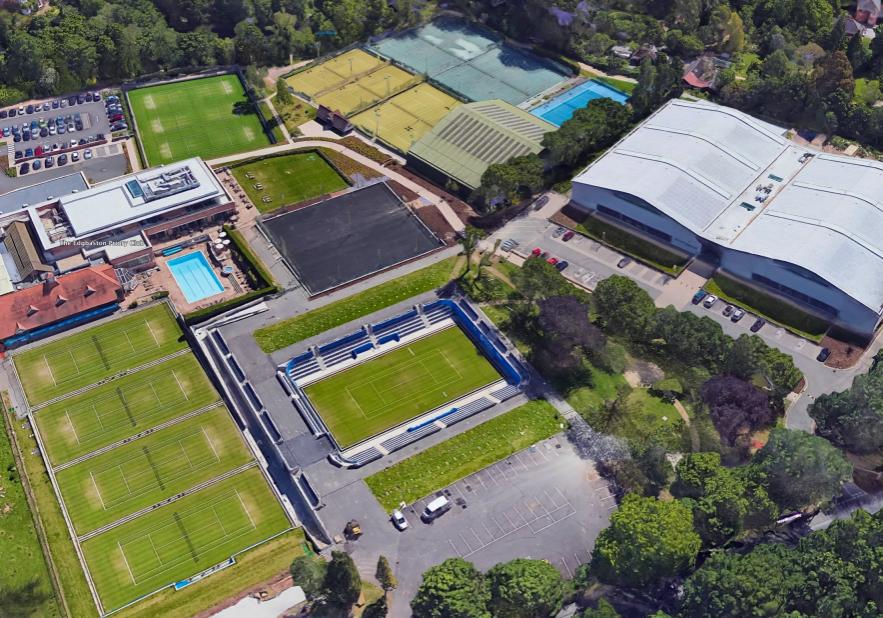 priory-club-edgbaston